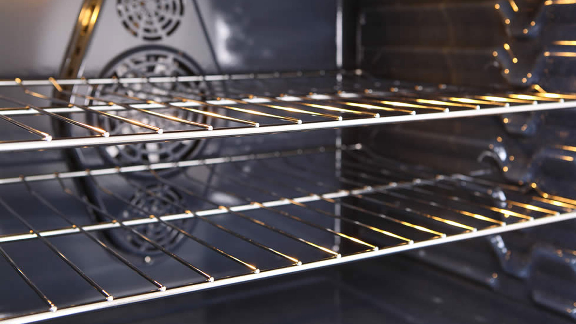 Mr O Professional Oven Cleaning Service Ards Belfast Bangor